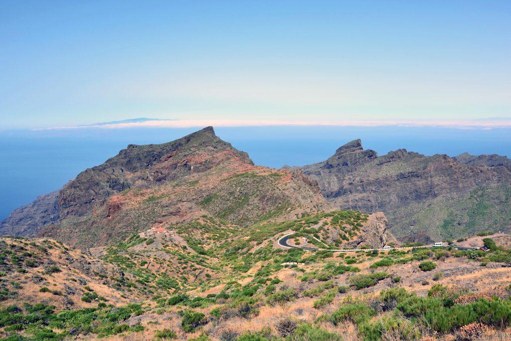Dieci cose che amo di Tenerife, l'isola a forma di oca • Kilig Travel Blog